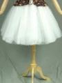 Lolita Petticoat