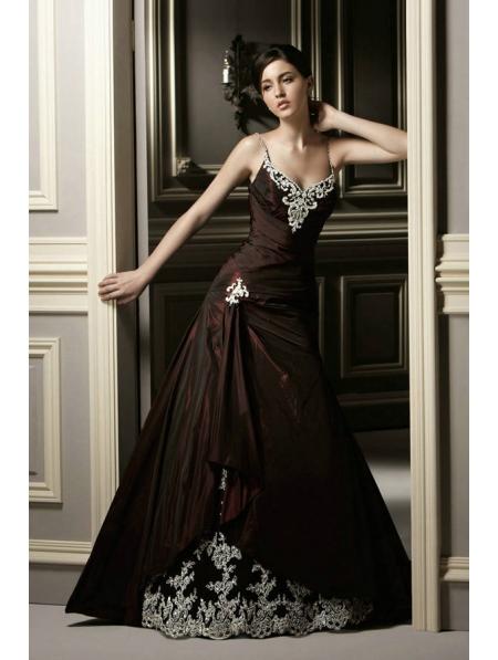 Mid Calf Dresses