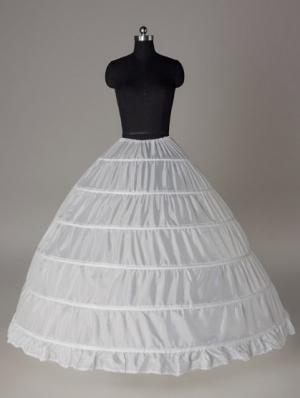 Dress Petticoat