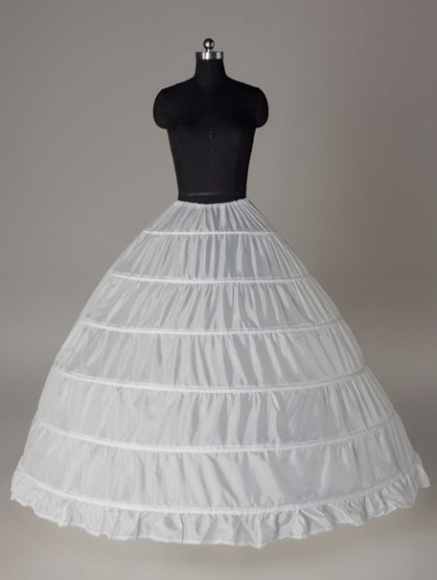 Dress Petticoat