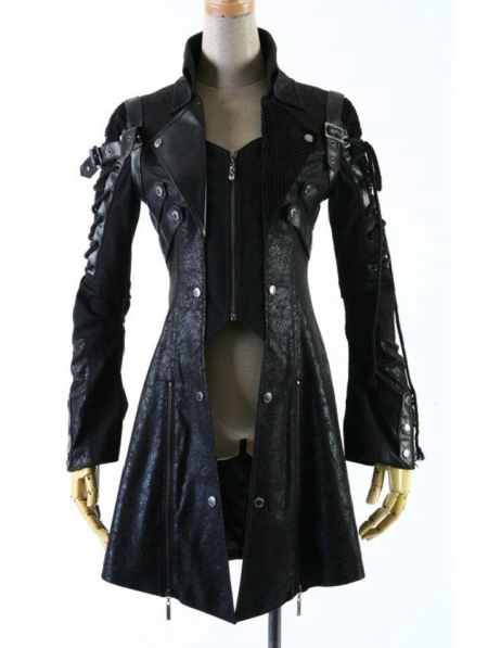 Gothic Clothes Cheap Uk