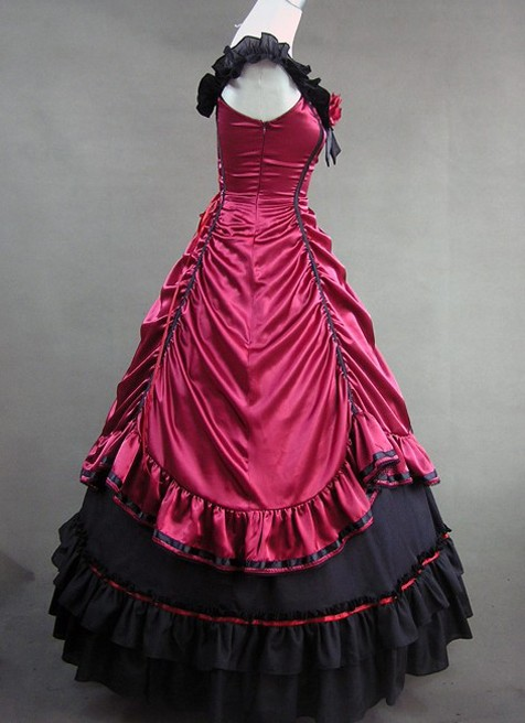 red-and-black-masquerade-gothic-ball-gowns.jpg