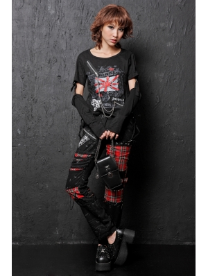 punk clothing for women punk rock clothing for women devilnight co uk
