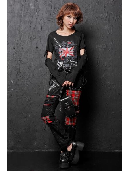 Cm Punk Clothing Uk