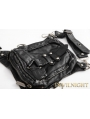 Steampunk Bag