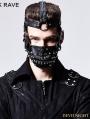 Rivet Mask