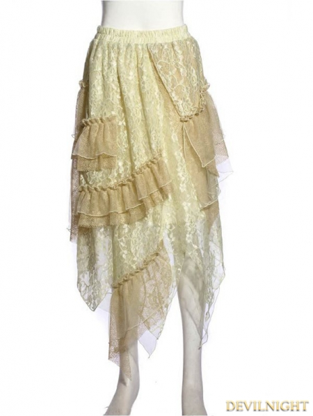 Shop latest ladies long ivory skirts online from our range of Other Wedding Apparel at kcyoo6565.gq, free and fast delivery to Australia. DHgate offers a large selection of ladies big skirts and skirt flowering design with superior quality and exquisite craft.