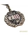 Military Uniform Medal Accessory