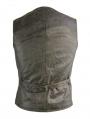Vintage Steampunk Vest for Men
