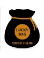 Lucky Bag for Women